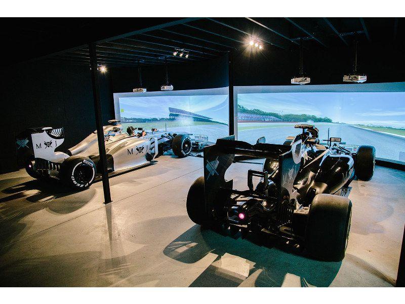 Formel 1 Life