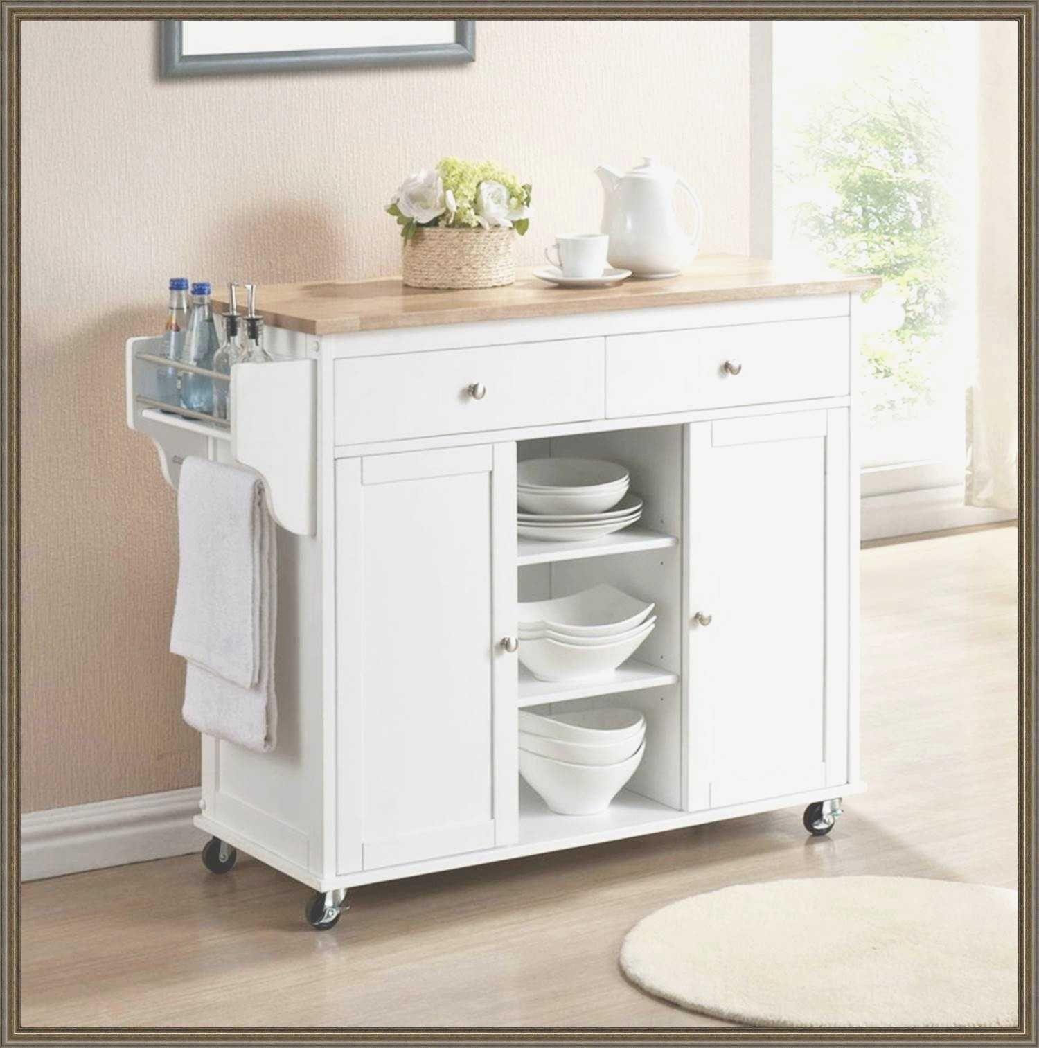Lo Mejor De Elegante Mueble Auxiliar Cocina Ikea Casa Ocinel