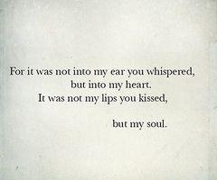 Heart to Ear Manifesto