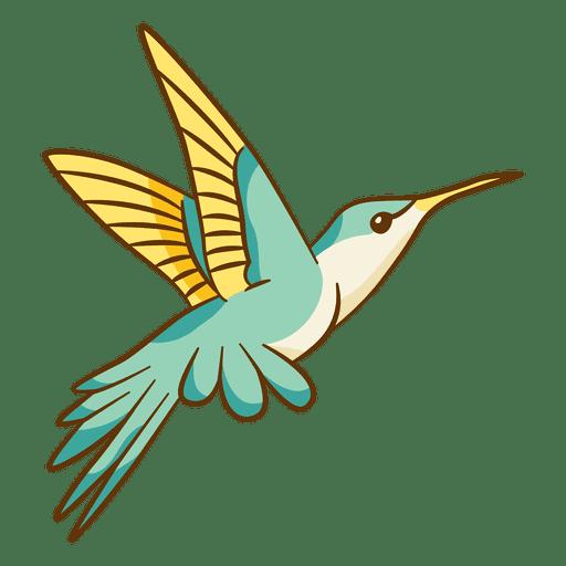 Hummingbird Cartoon Ad Ad Ad Cartoon Hummingbird In 2020 Graphic Image Cartoon Background Design