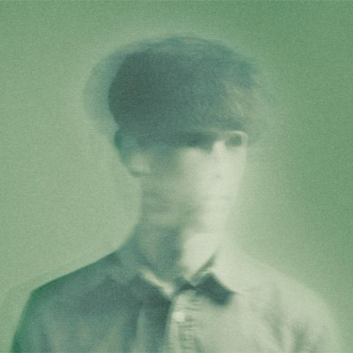 Pin By Mallory Zebley On Whimsical James Blake Album Cover Design Music Love