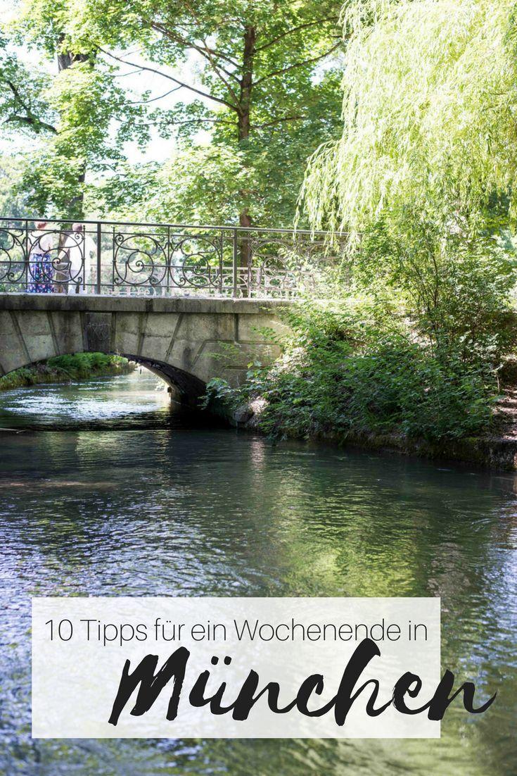 Tipps FГјrs Wochenende