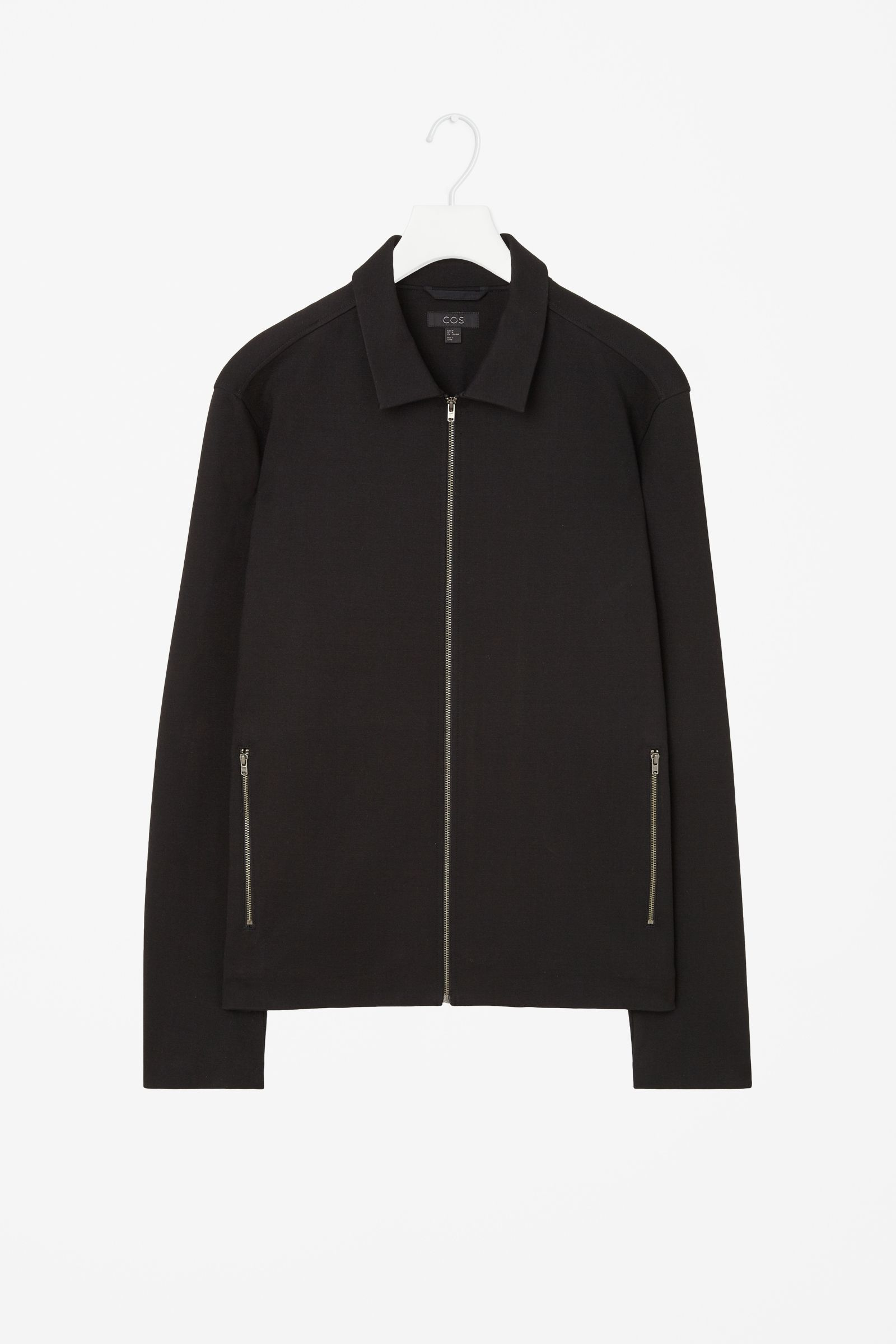 86 Best Jackets images   Jackets, Mens outfits, Menswear