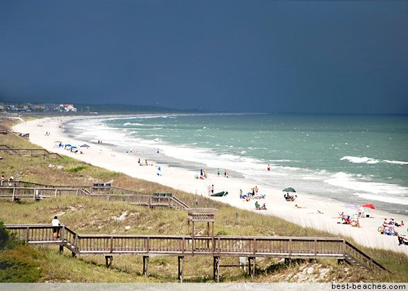 North Litchfield Sc Where I Grew Up Going To The Beach Gorgeous