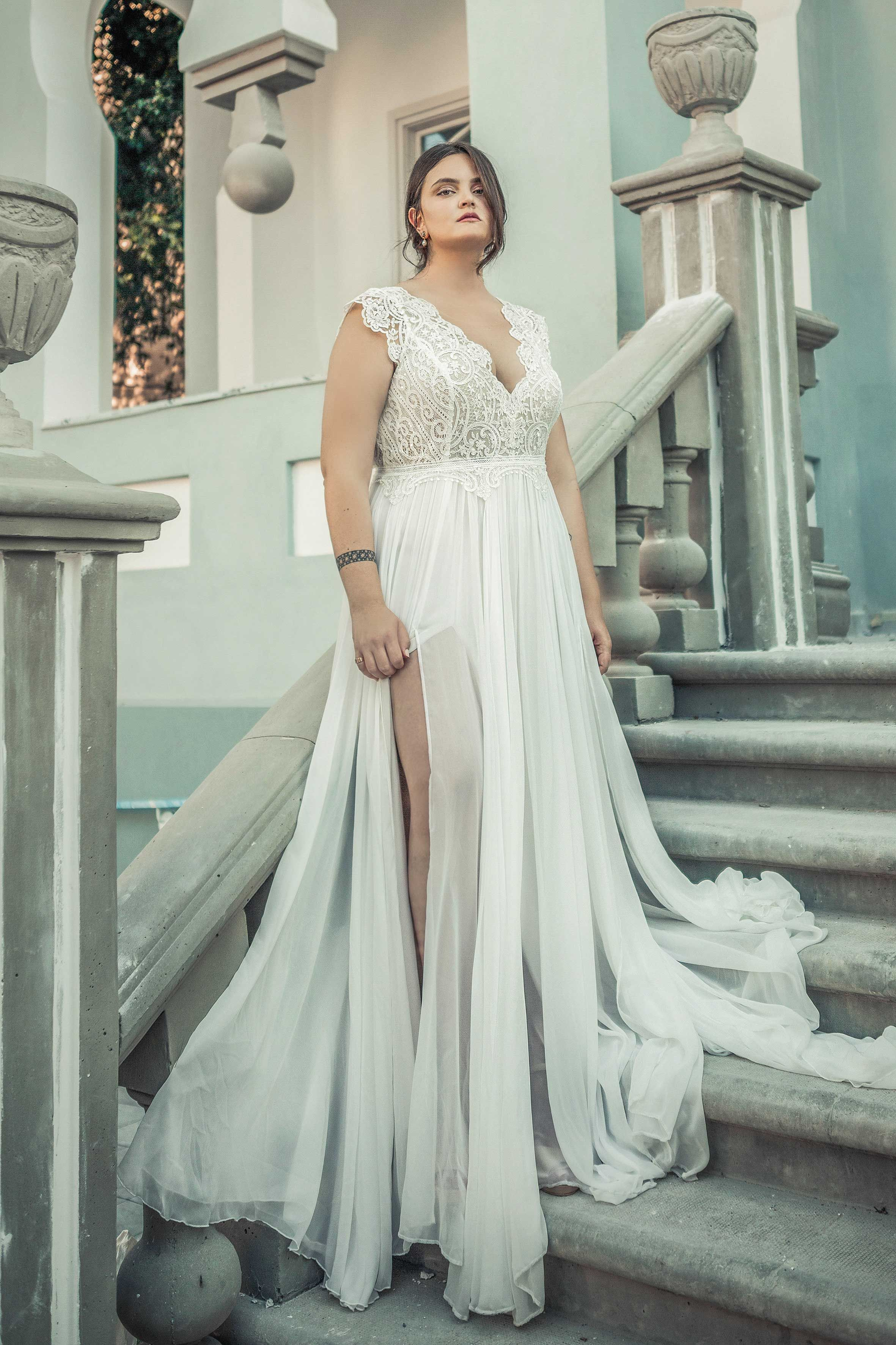 Pin On Rish Wedding Dresses [ 3543 x 2362 Pixel ]