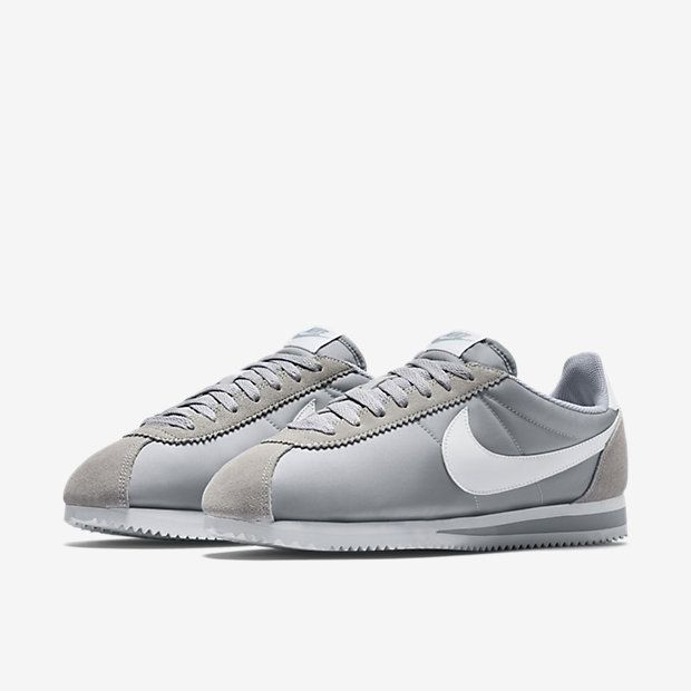 online store fb3a9 87402 Nike Classic Cortez NY Unisex Shoe