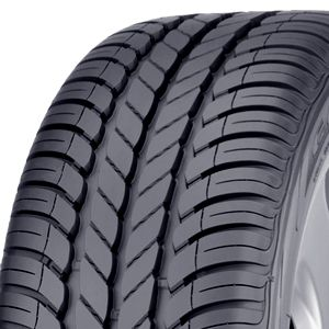 The Goodyear Optigrip Is An Innovative New Summer Tyre Offering Drivers Excellent Performance Even When The Tyre Is Worn Cheap Tires Goodyear Tires Car Tires