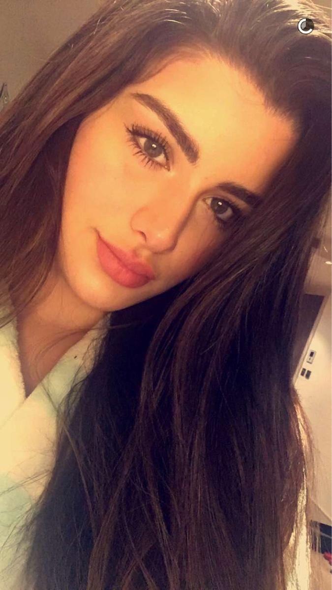arabic woman #prettygirls #girls #hot #sexy #love #women #selfie