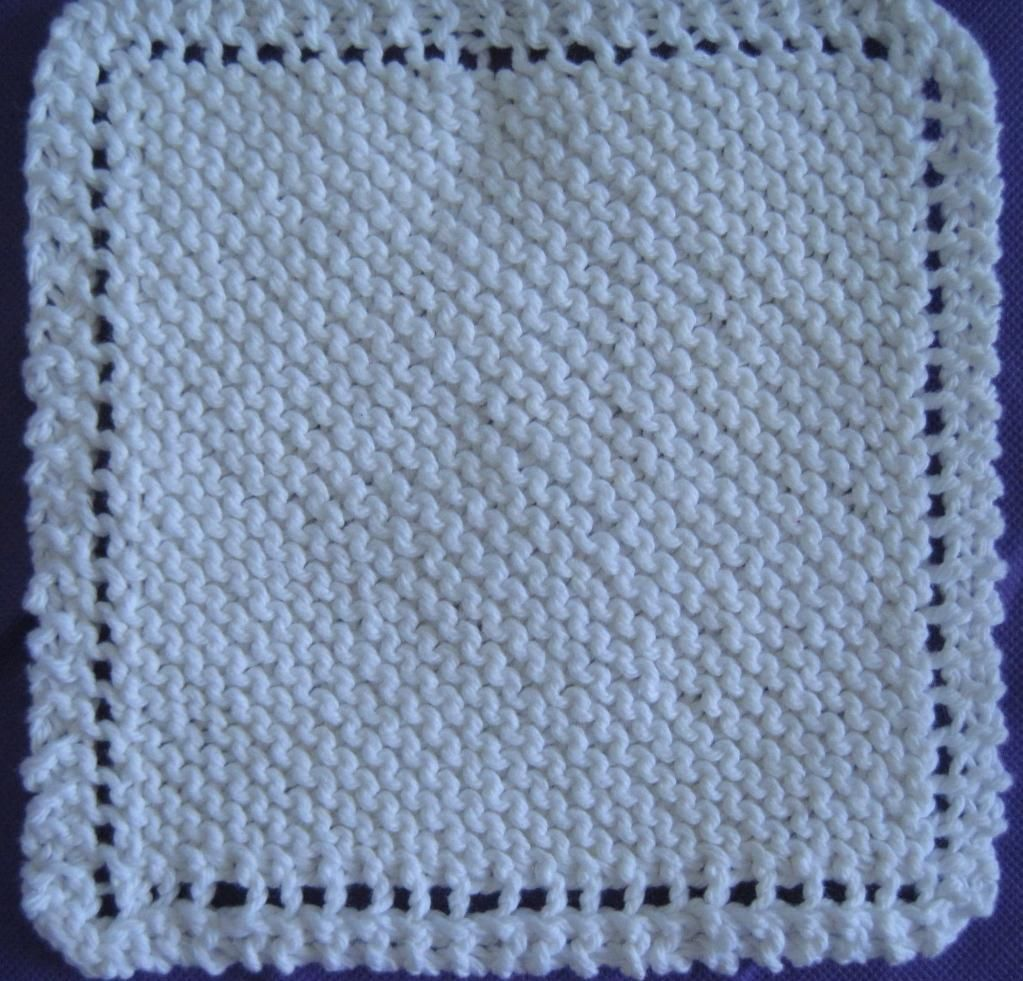 I love these dish cloths this is such an easy well written the old time favorite dish cloth this pattern reminds me of my mamaw she taught me to knit on a pattern like this bankloansurffo Choice Image