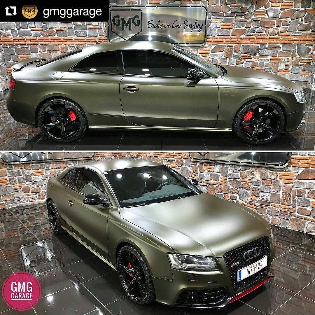 Audi, Cars Motorcycles, Cars
