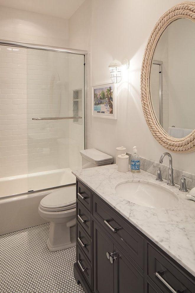 High Gloss Grey Cabinet Grey Bathroom Painted In High Gloss Paint High Gloss Grey Cabinet G Painting Bathroom Cabinets Bathroom Cabinets Diy Bathroom Design