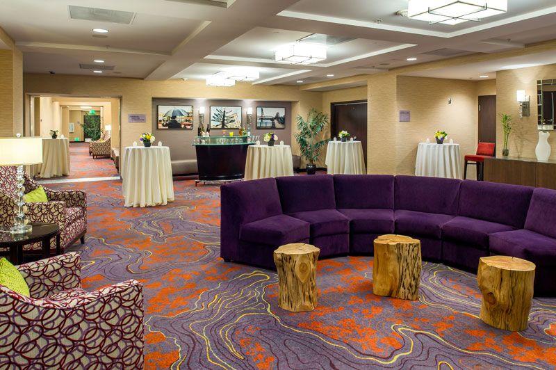 Boutique hotels portland oregon photo gallery