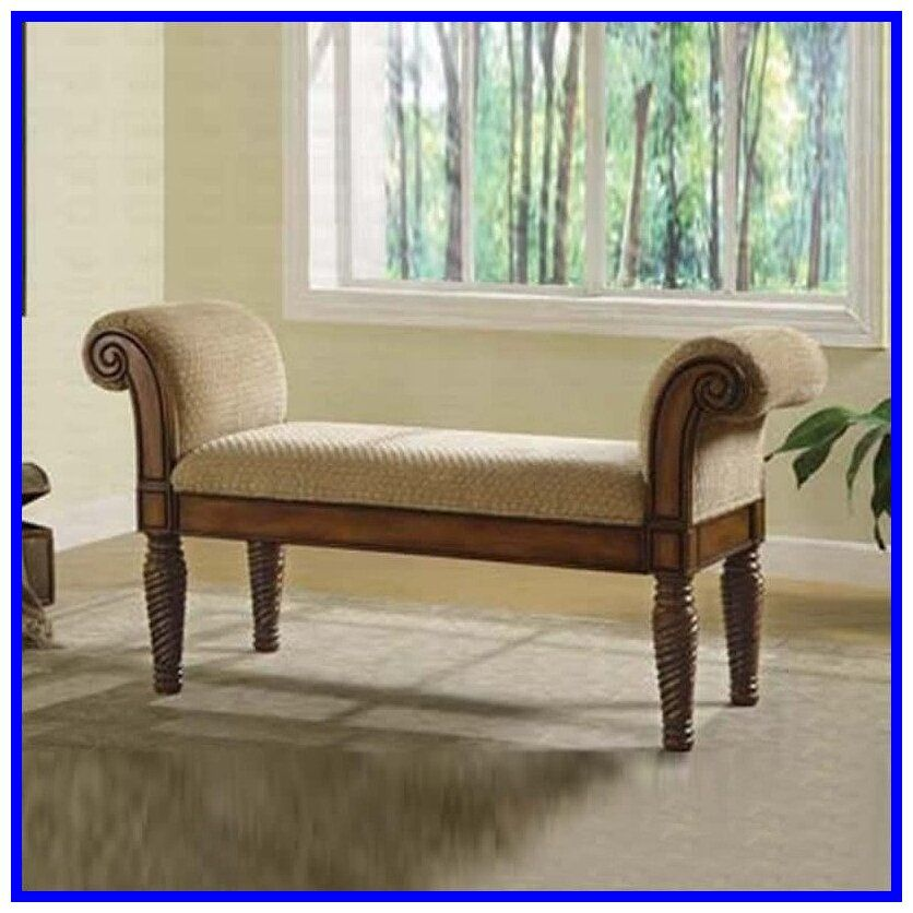 31 Reference Of Bench Tufted Living Room In 2020 Upholstered Bench Living Room Bench Fresh Living Room #upholstered #benches #for #living #room