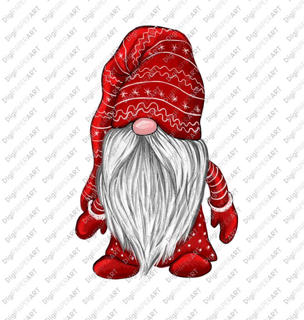 Christmas Png Gnome Clipart Scandinavian Gnomes Clipart Etsy Christmas Drawing Christmas Art Nordic Gnomes
