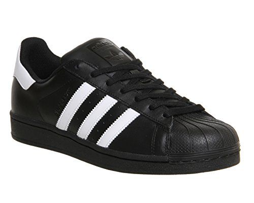wholesale dealer 03e62 29b1e Adidas Superstar Foundation - Zapatillas para hombre