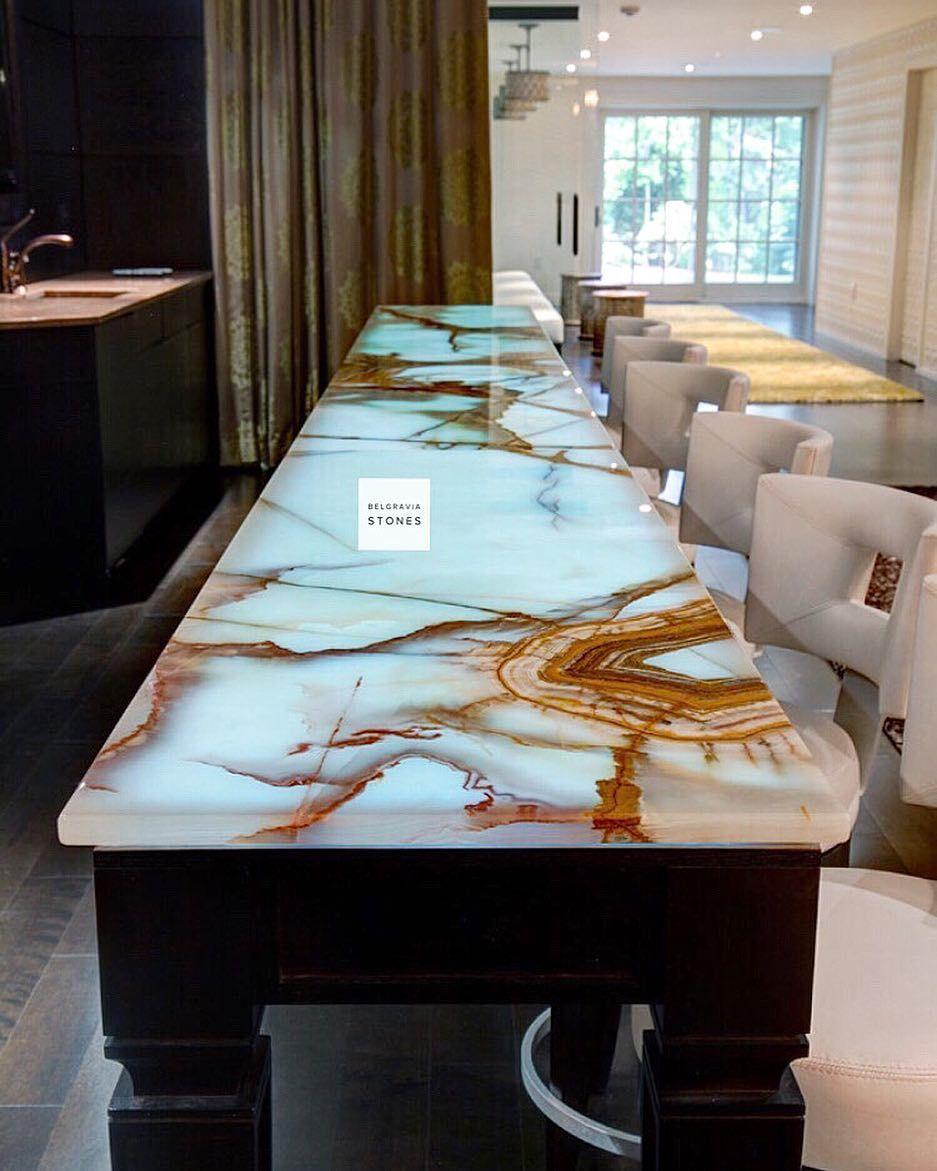 When you look forward to Breakfast.  The Natural Stone Specialists!  #belgravia #Knightsbridge #Kensington #southkensington #paddington #Marylebone #regentspark #luxury #extraordinary #designer #naturalstone #tile #instahome #instadecor #instastyle #interiorgram #interiordesign #interiorstyling #travertine #marble #onyx #bathroomdesign #todiefor #passion #onyx http://ift.tt/1Psb8fq by belgraviastones