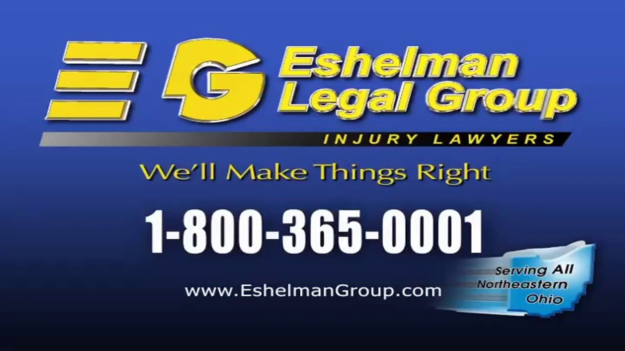 Cleveland injury attorney 18003650001 personal