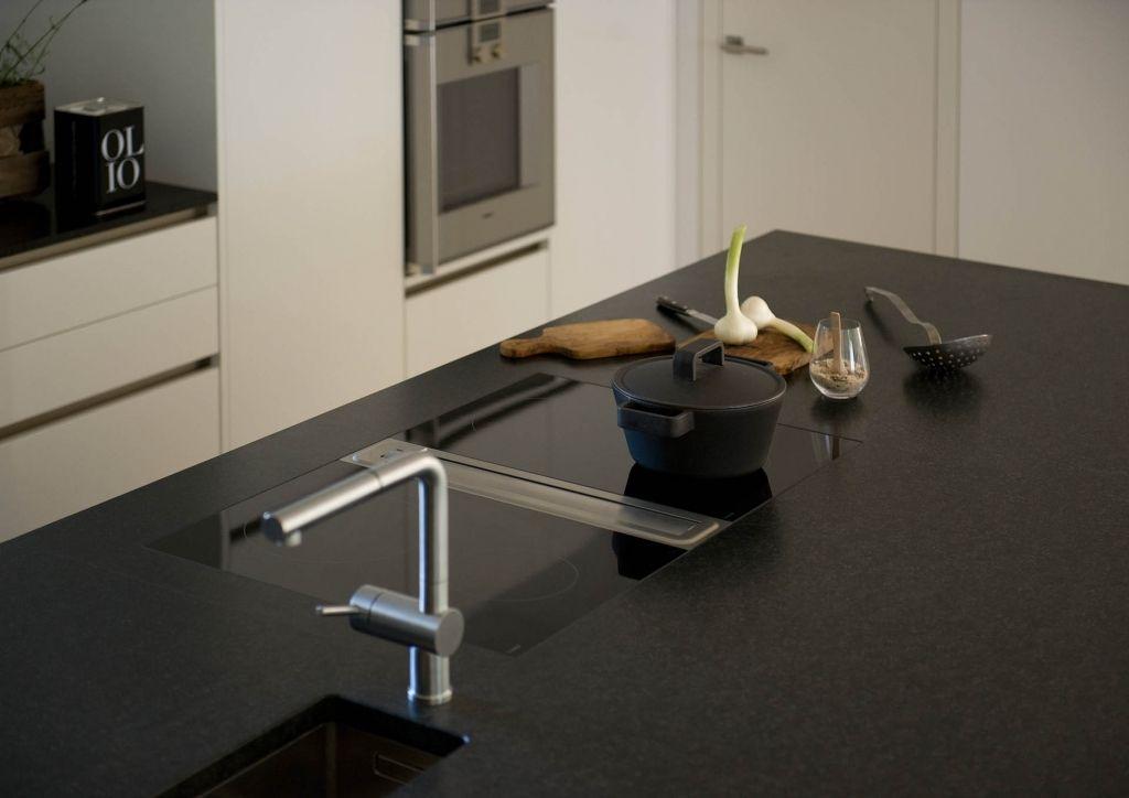 der bora dunstabzug armatur aus die arbeitsplatte bora dunstabzug. Black Bedroom Furniture Sets. Home Design Ideas