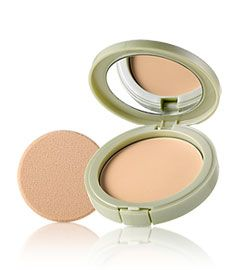 All and Nothing™ Sheer pressed powder for every skin