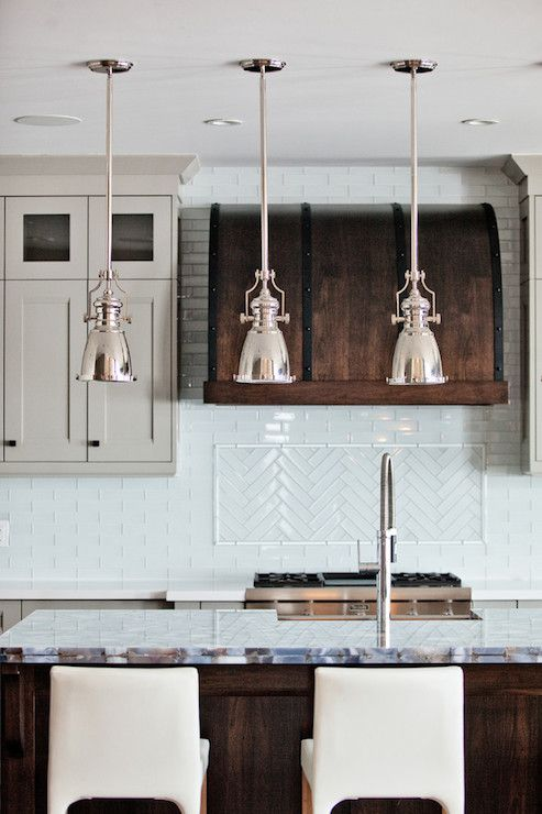 Best Madison Taylor Design Kitchens Benjamin Moore Museum 400 x 300