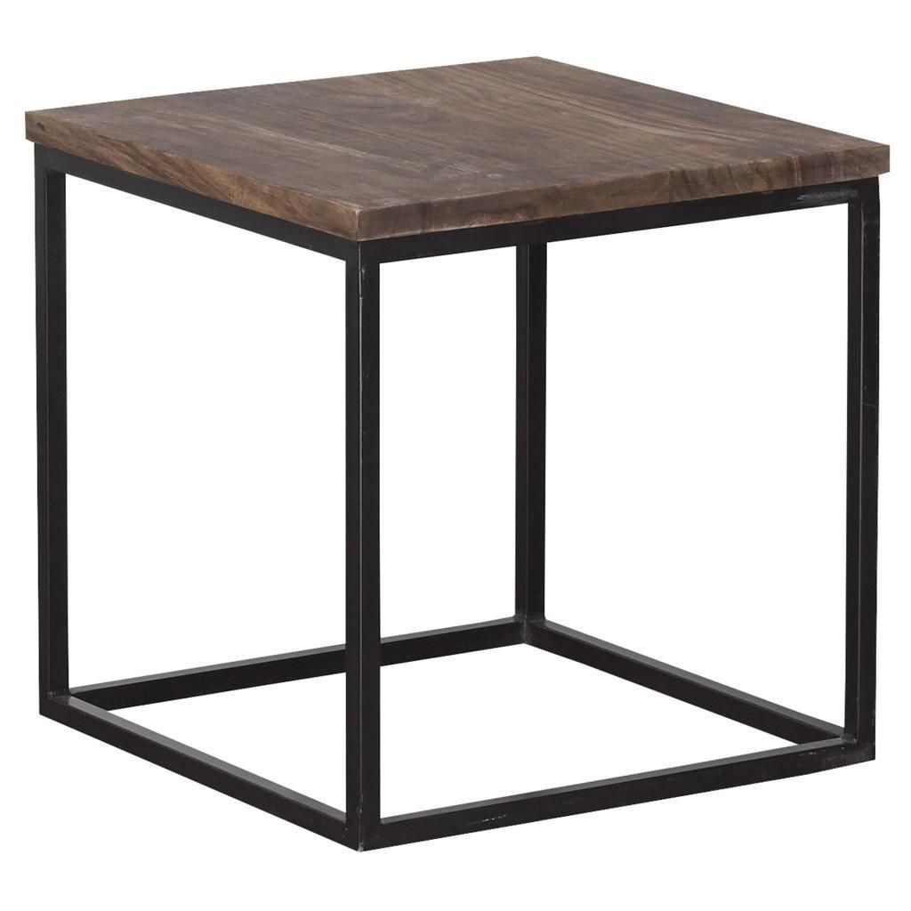 Our Best Living Room Furniture Deals Square Accent Tables Accent Table Sofa End Tables [ 1024 x 1024 Pixel ]