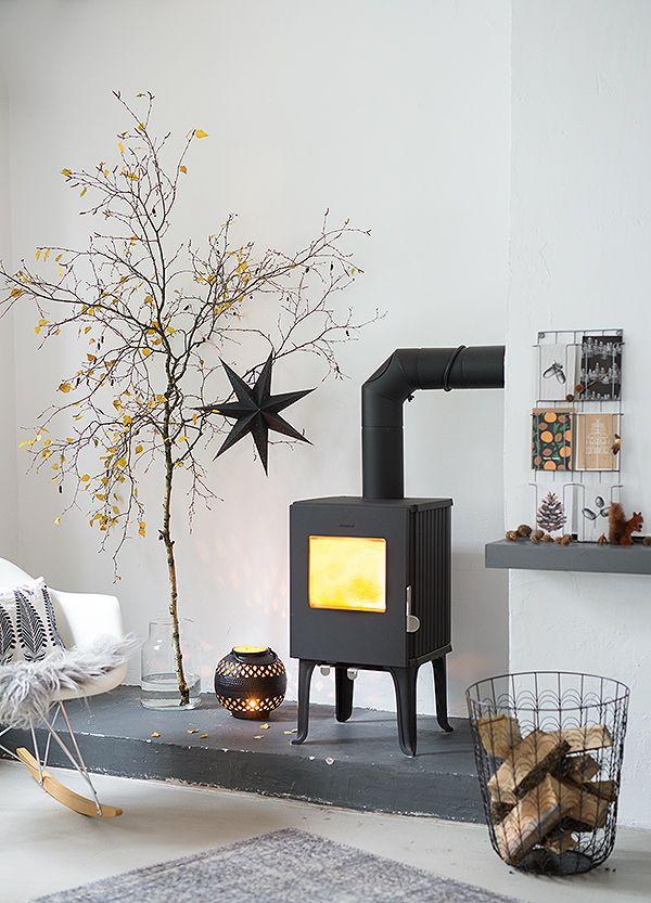 Charming Wohnen, Einrichten, Dekoration, Deko, Blumen, Essen, Rezepte, Lifestyle,.  Home IdeasBeach ...