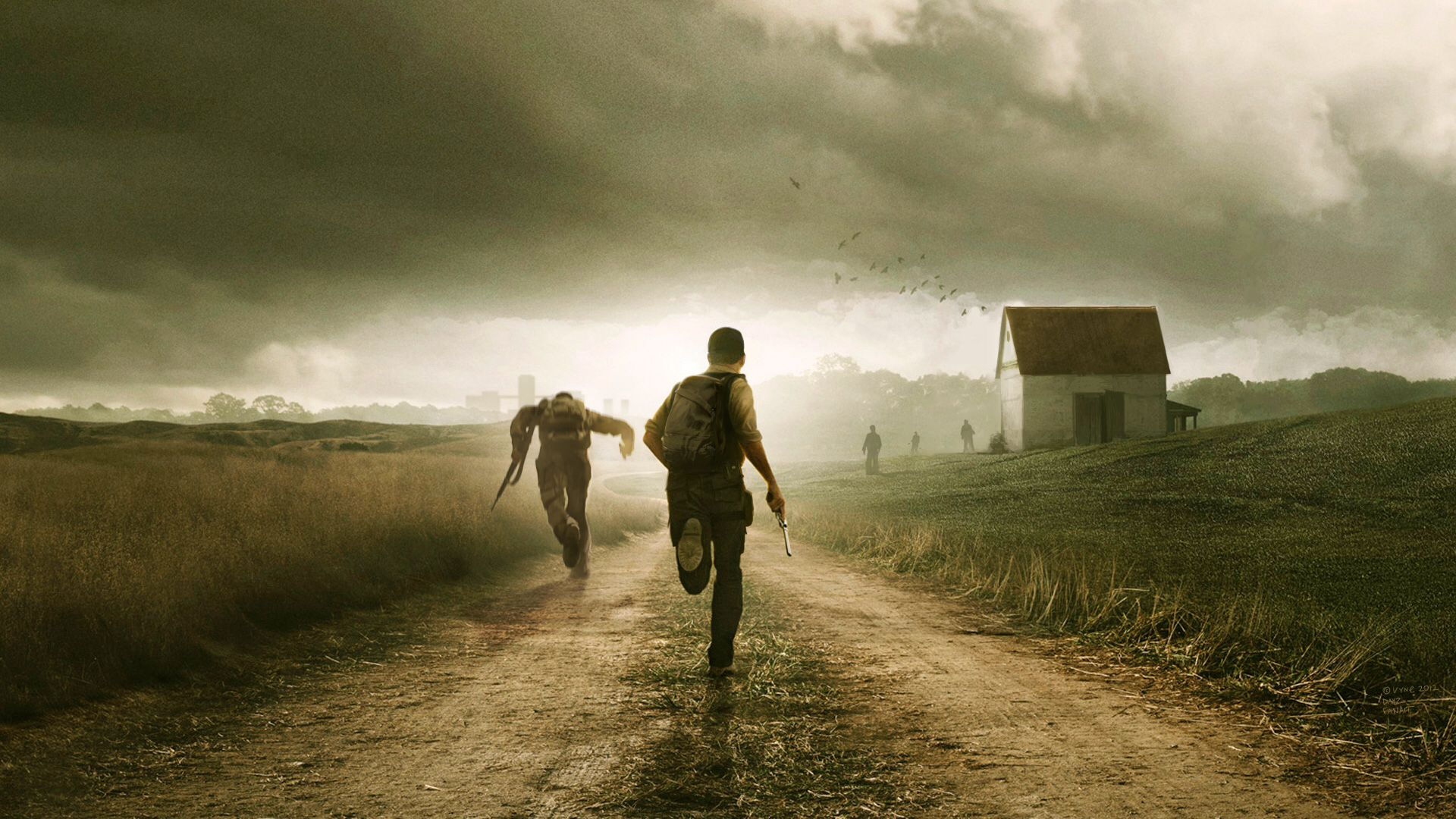 Pin By Adrian Lopez On Dayz With Images Full Hd Pictures