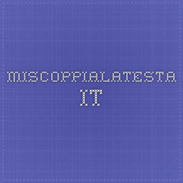miscoppialatesta.it