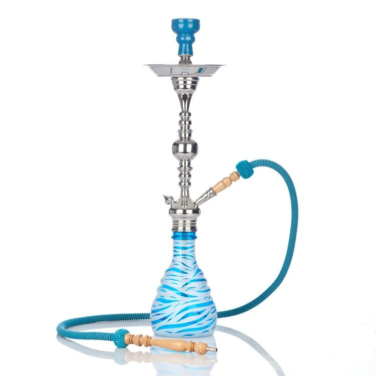 Aladin Hookahs & More $99@Kimberly Duff