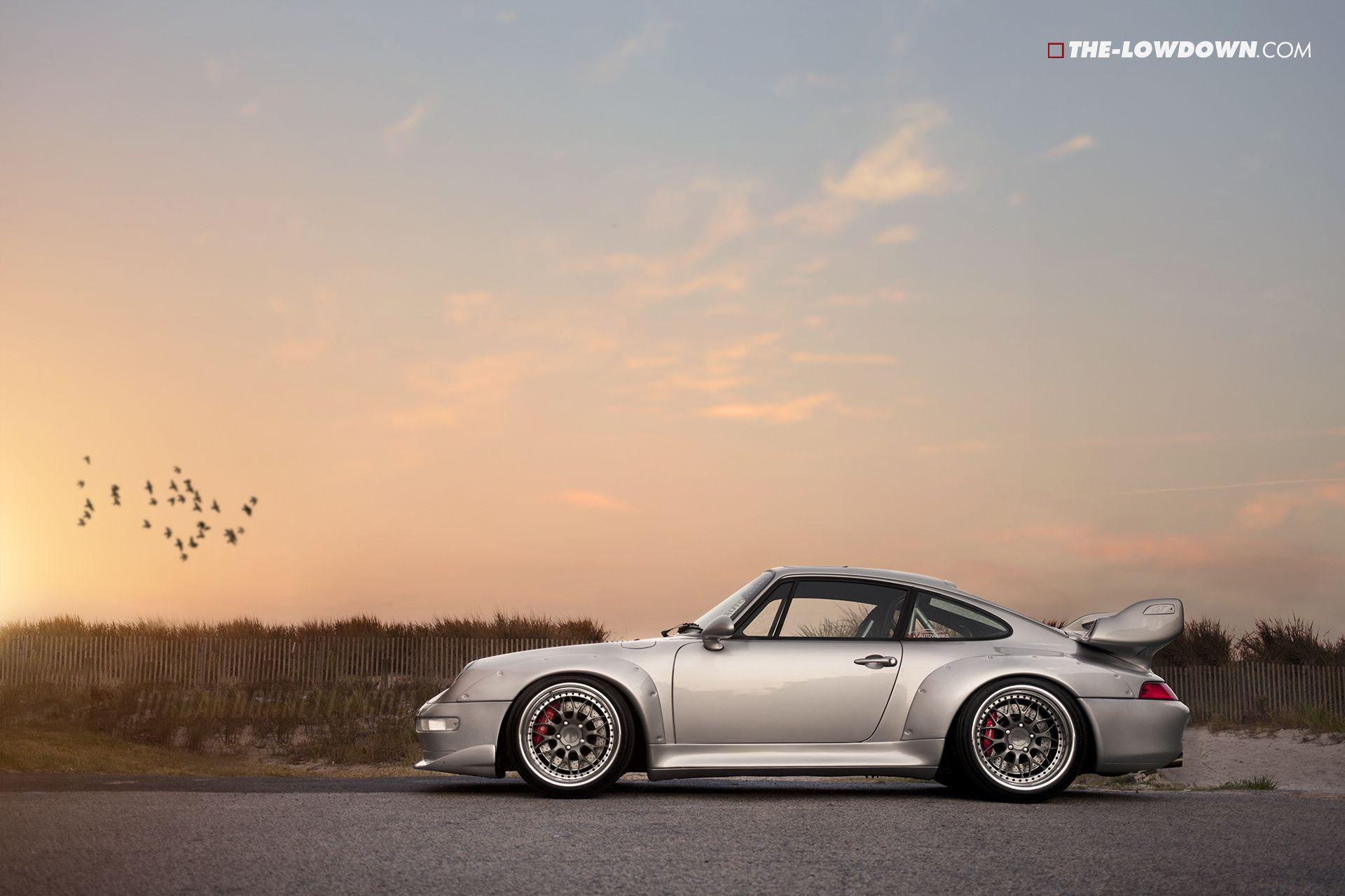 Images For Porsche 993 Turbo Wallpaper Voiture De Sport Rs6 Voiture