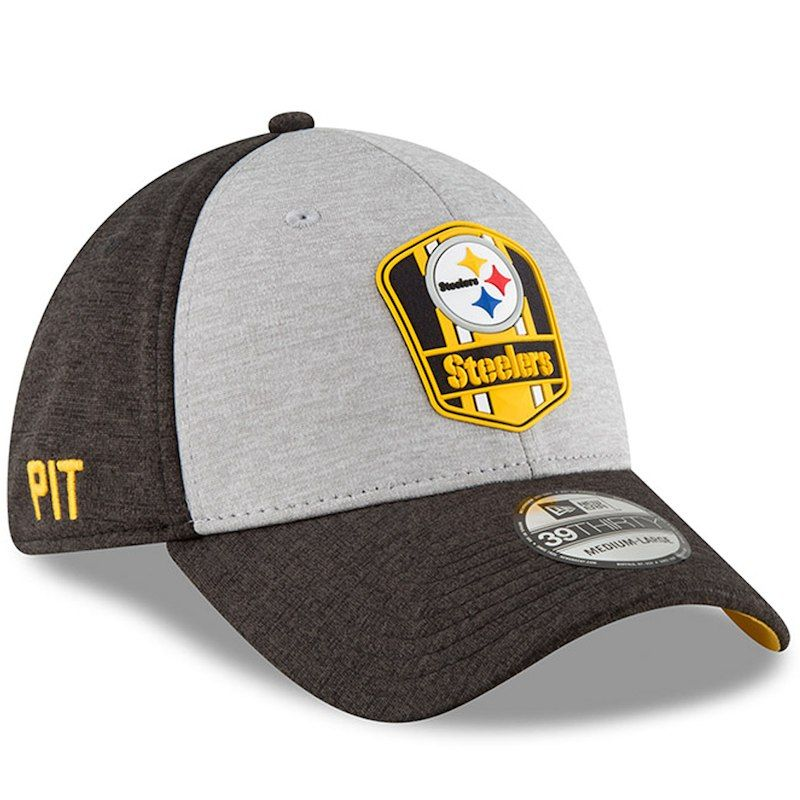 New Era 9FORTY MLB Pittsburgh Pirates The League Curved Peak Baseball Hat Cap