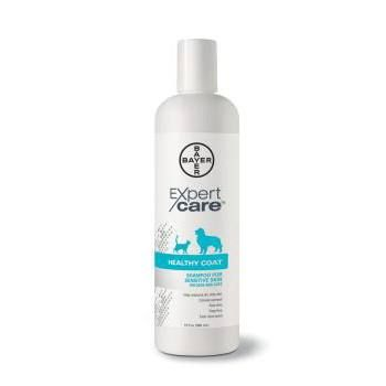 Pawtastic Pet Go Fetch Sensitive Shampoo Healthy Shampoo Cat Shampoo