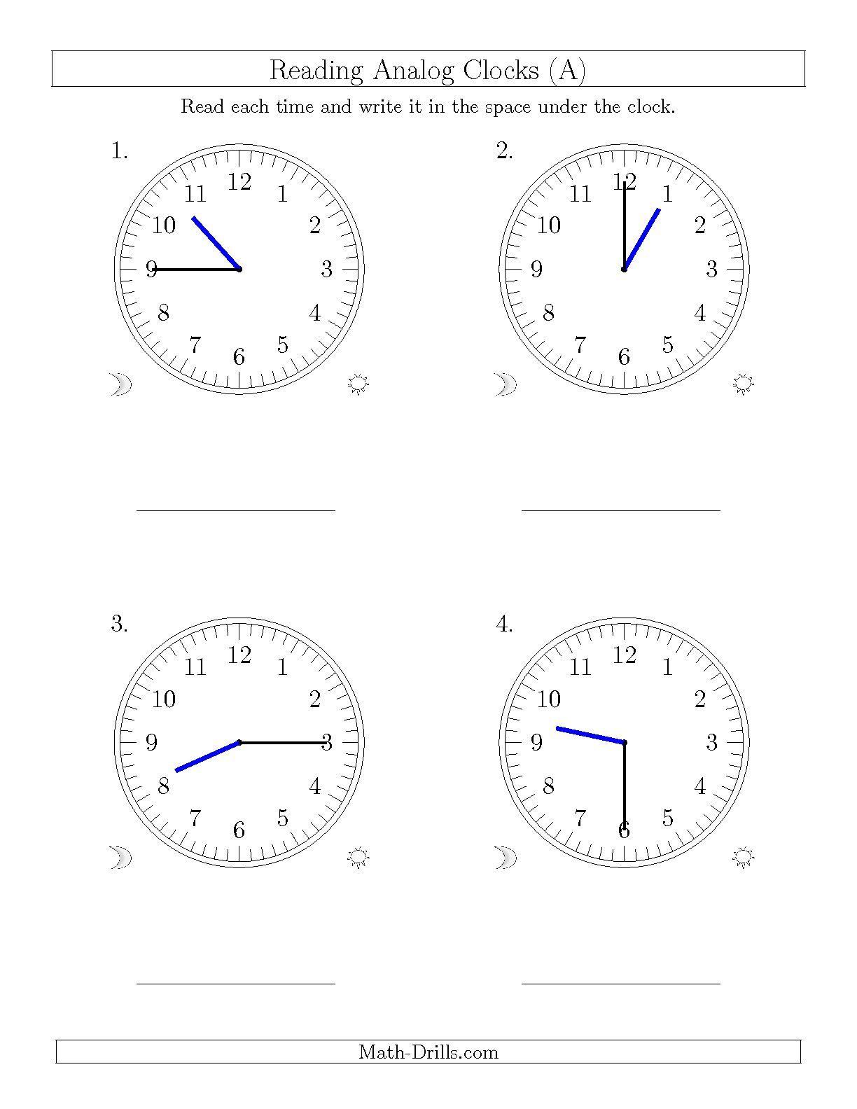 Time Readog Minutes 15 Lp 001 Pin 1 224 1 584