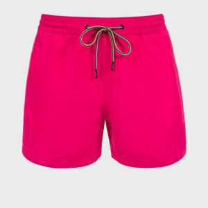 The Smiths Mens Quick Dry Board Shorts Bathing Suit