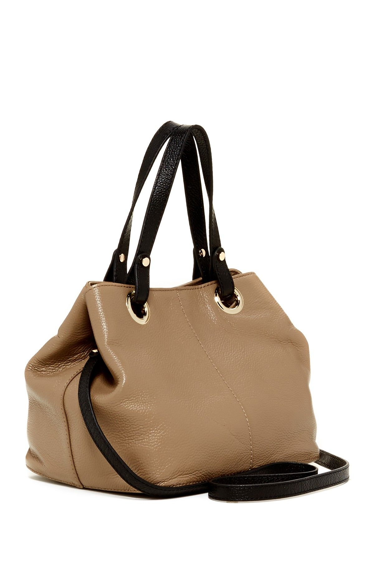 Jack French London | Beauchamp Tote | Nordstrom Rack