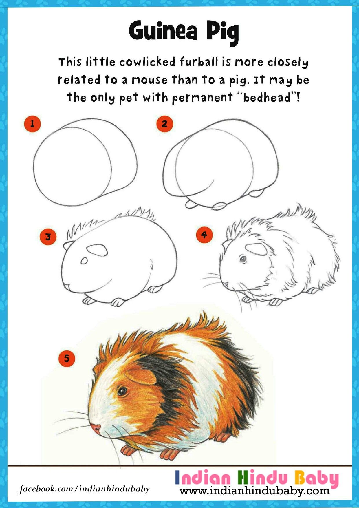 Pin On Drawing Tips For Kids