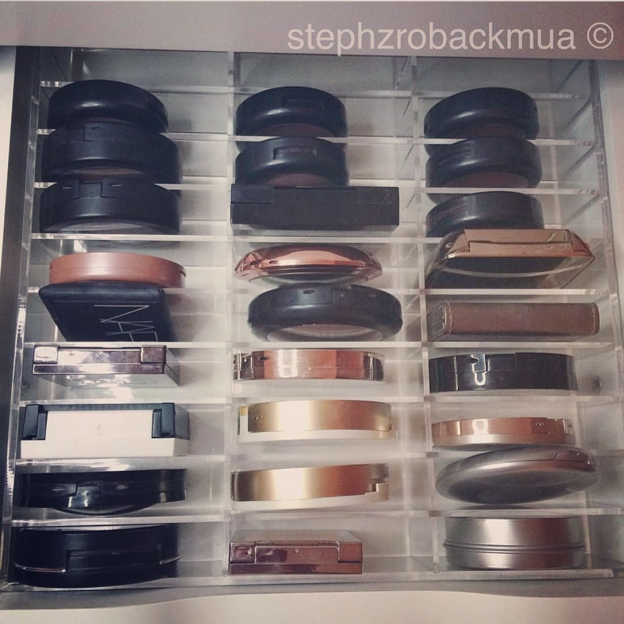 Photo Album For Website Alex pact organizer Made of the highest quality acrylic specifically designed for the IKEA