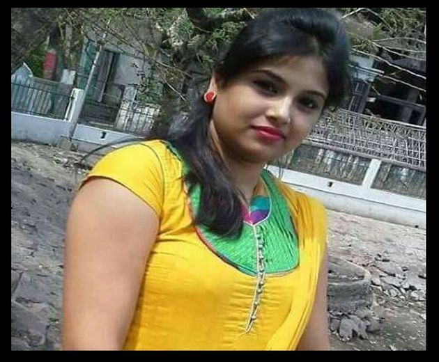 tamil dating site chennai