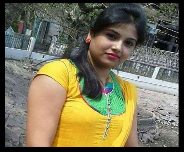 Vishwaroopam hindi dvdrip online dating