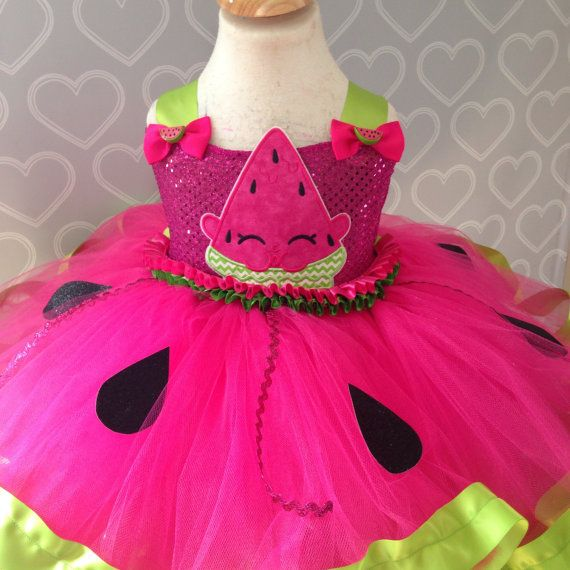 Hey I Found This Really Awesome Etsy Listing At Https//www.etsy.com/listing/285676447/shopkins ...