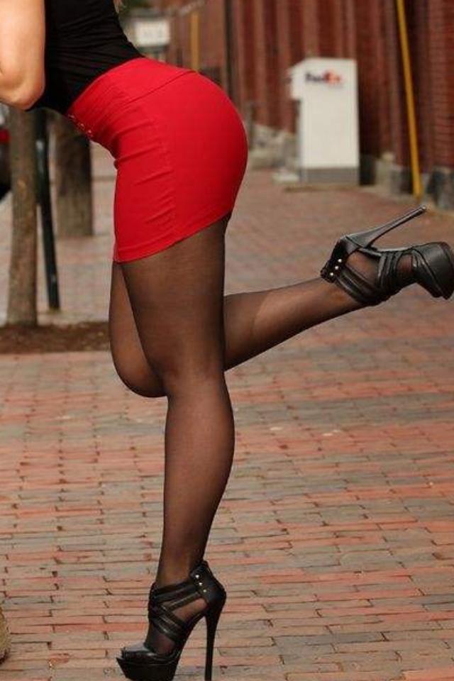 treffe schöne schwarze Frauen