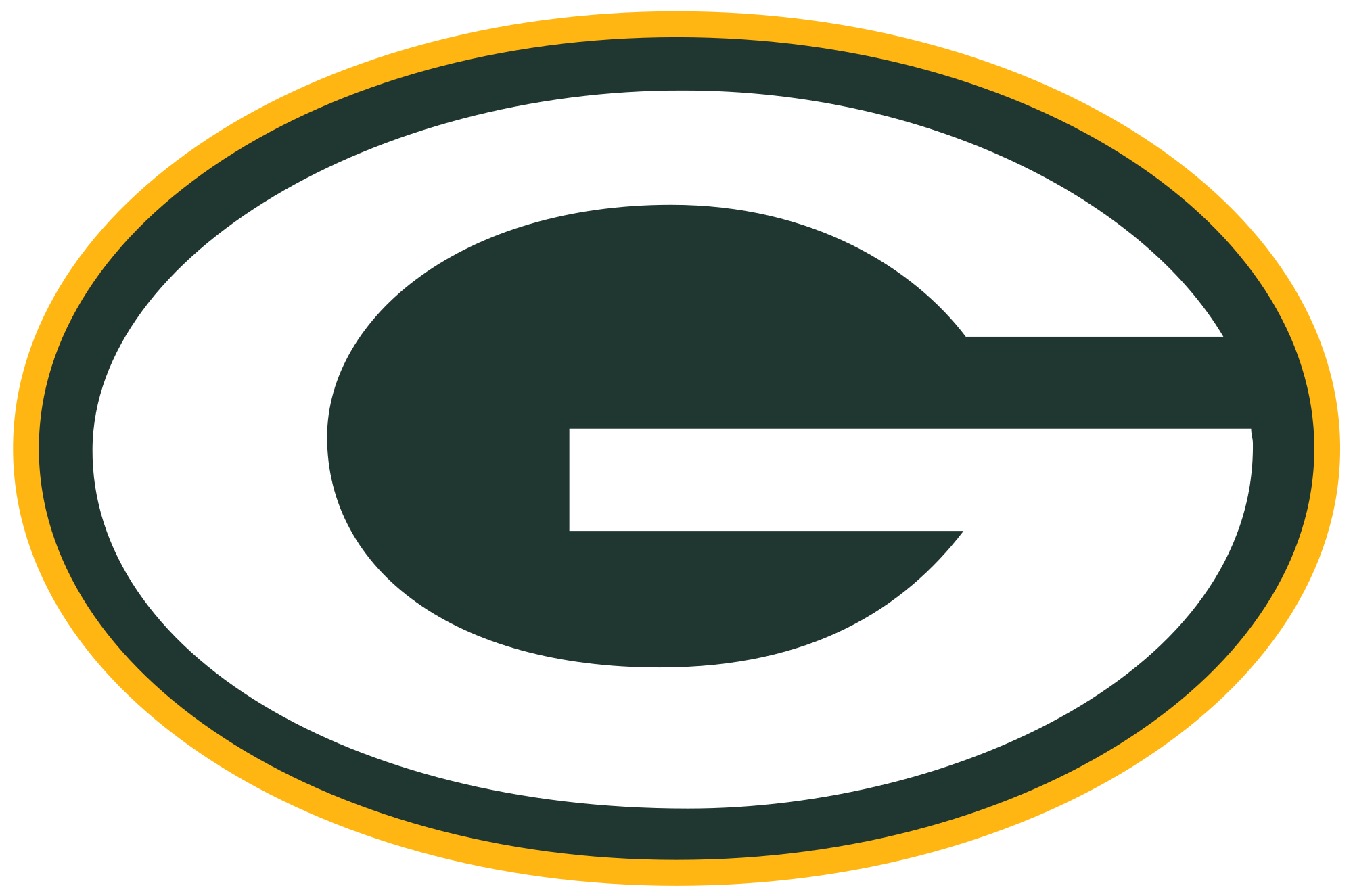 Green Bay Packers Logo Wallpaper Green bay packers logo