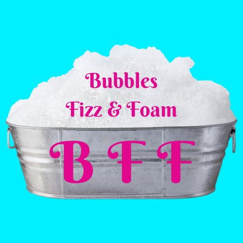 Pink Cute Bubble Bath Vector Pink Bath Bubble Baby Png And Vector Painting Crafts Bath Pictures Bath Art