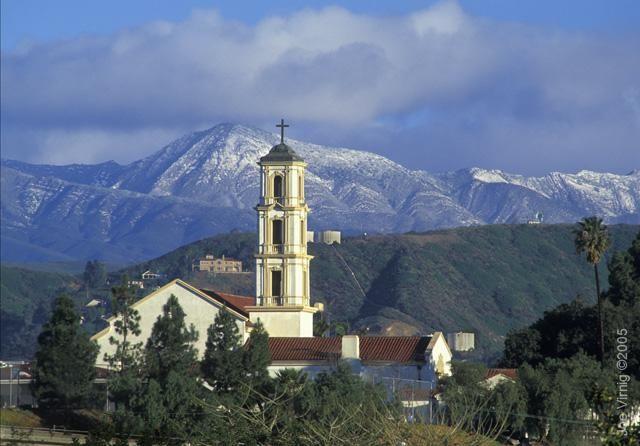 camarillo  california   the people are the city