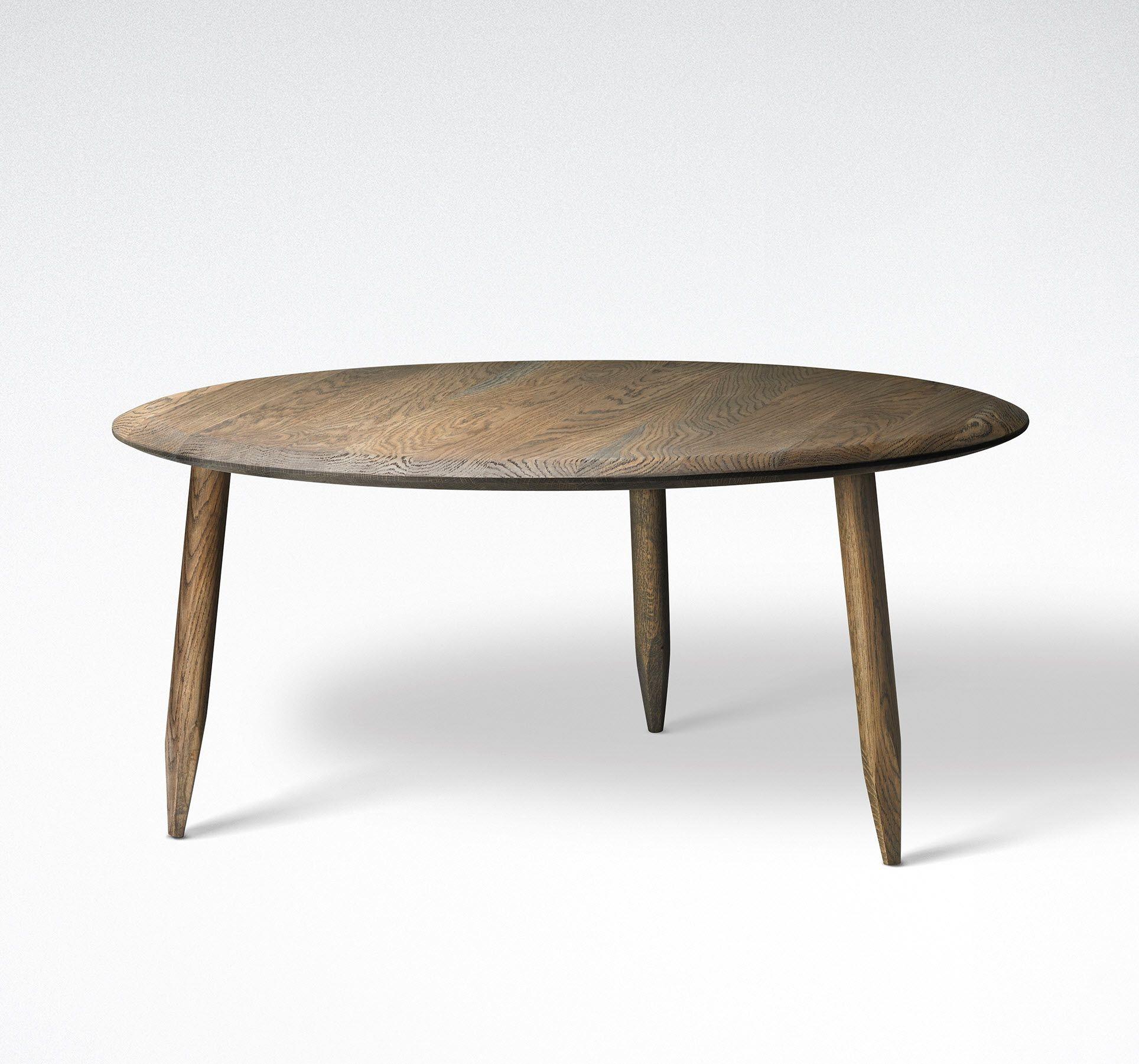 Pin Pa Furniture [ 1801 x 1928 Pixel ]