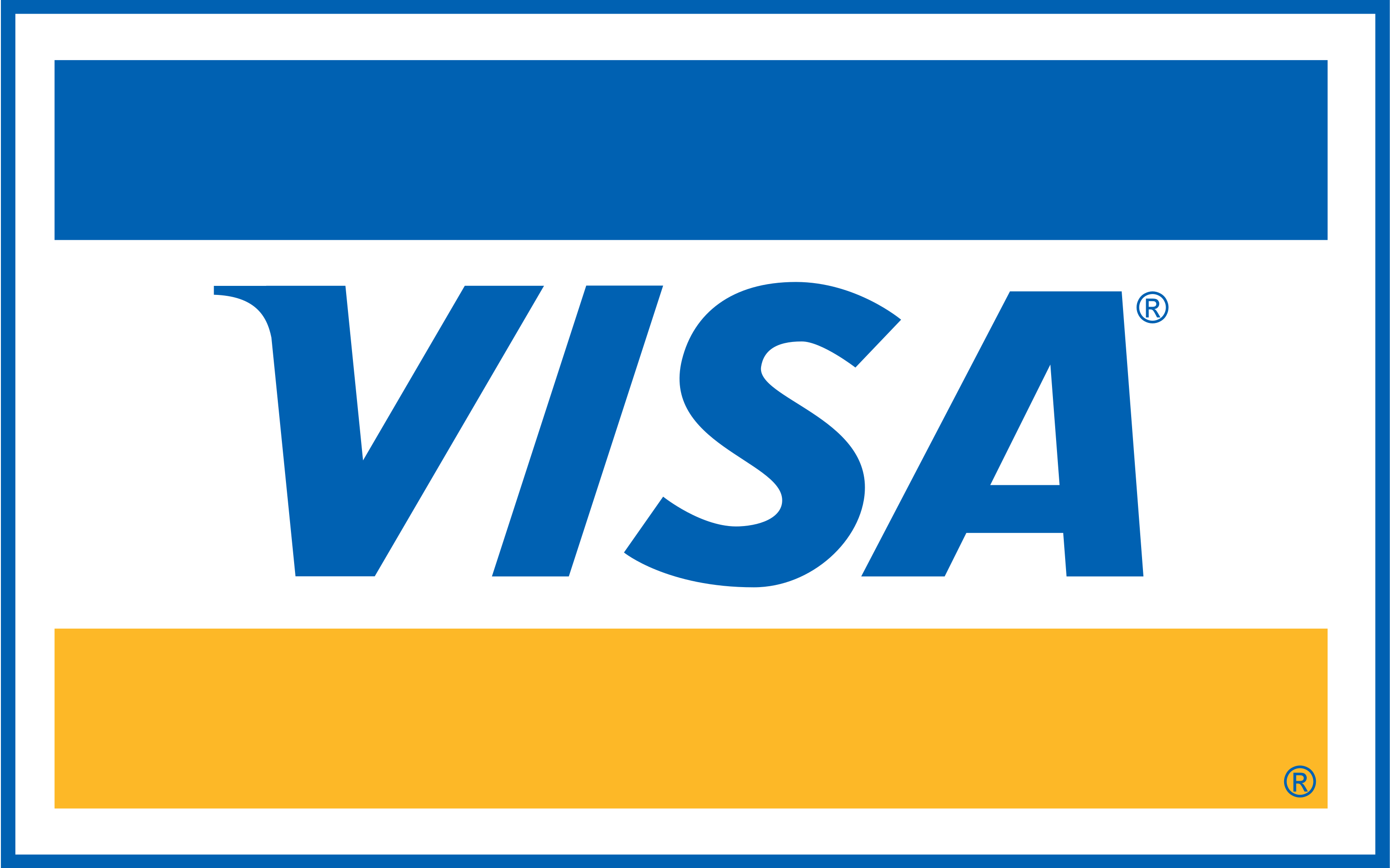 File:Former Visa (company) logo.svg - Wikipedia  Visa gift card