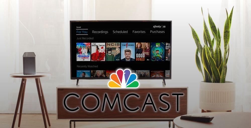 Best VPNs for Comcast: Fast, Secure, Bypassing ISP Throttling   VPN