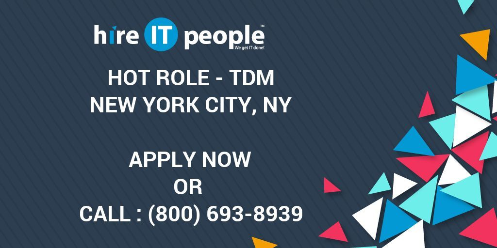 Hot role tdm resume profile resume getting things done