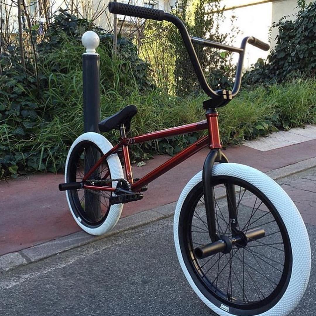 13 1 K Mentions J Aime 328 Commentaires Cultcrew Cultcrew Sur Instagram Custom Sos Cultbuilds Via Frenchysdistribution Bm Bmx Bicycle Bmx Bmx Bikes