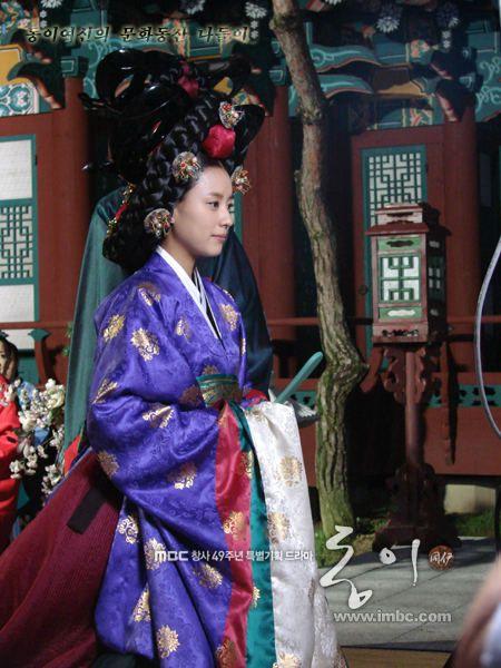 Han Hyo Joo 한효주 - Page 336 - soompi